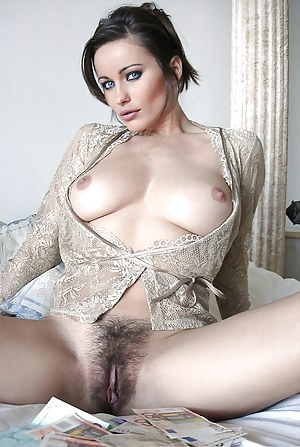 Matures with long nipples