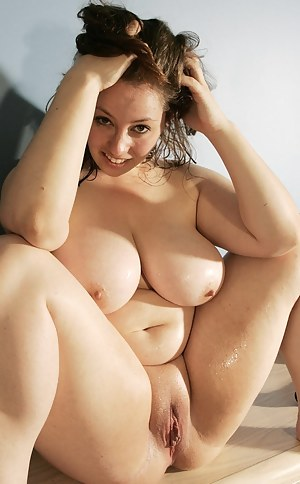 Not joke! fucking nice orgasm milf pusy best consider, what