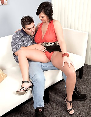 Amateur boss blowjob the sibling study and 7